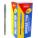 Шариковая ручка AA110D-BK