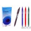 Автоматическая шариковая ручка KB139400JC