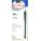 Масляная ручка TA340200TC-BK