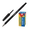 Шариковая ручка AA110B-BK