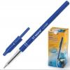Шариковая ручка AA938D-BL
