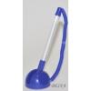 Шариковая ручка AP8863-BL