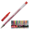 Гелевая ручка GA1030-30
