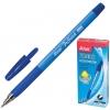 Шариковая ручка KA124200CS-BL