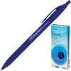 Автоматическая шариковая ручка KB139400JC-BL