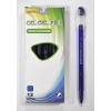Масляная ручка TA3176-BL
