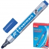 Перманентный маркер     PY237800-BL