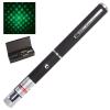 Зеленая лазерная указка + один луч, звездное небо TP-GP-20