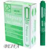 Перманентный маркер AD8004-GR